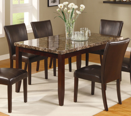 FERRARA DINING TABLE-2221T/3864