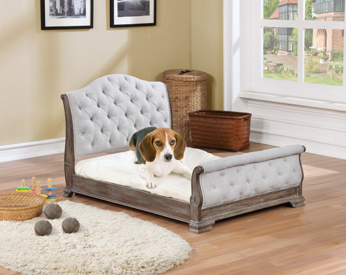 SHEFFIELD PET BED-B1120-99