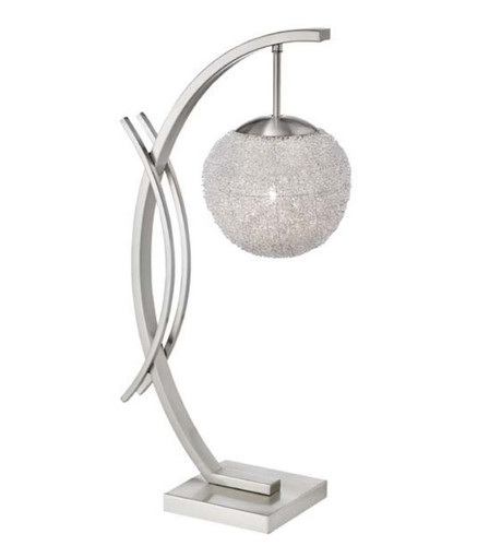 ETSU TABLE LAMP-H13441