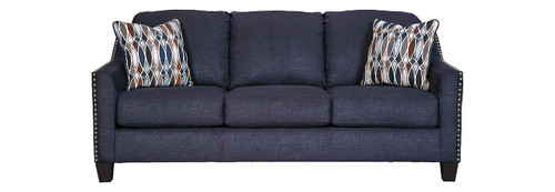 CREEAL HEIGHTS INK COLLECTION QUEEN SOFA SLEEPER
