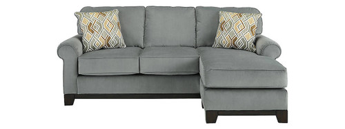 BENLD MARINE COLLECTION QUEEN SOFA CHAISE SLEEPER-84501-68