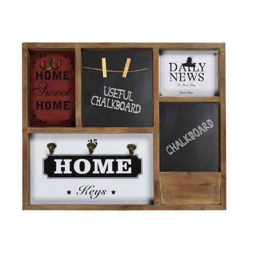 CHALK BOARD HANGER 24x20