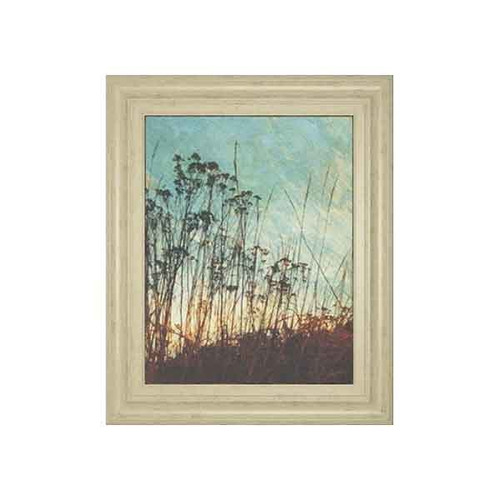 WILD GRASS BY AMY MELIOUS 22x26