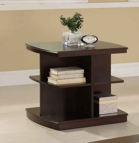 ELLA END TABLE-4168/02