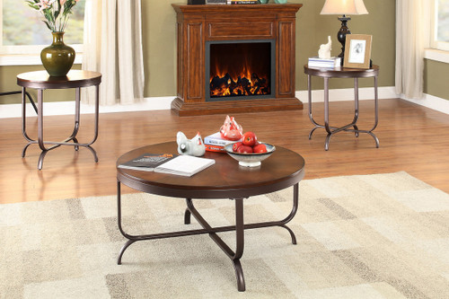 3PCS COFFEE TABLE SET-F3057