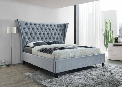 GABRIELLA BED-5102