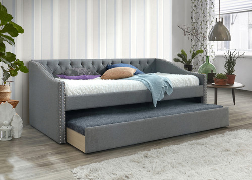 LORETTA COLLECTION DAYBED-5325
