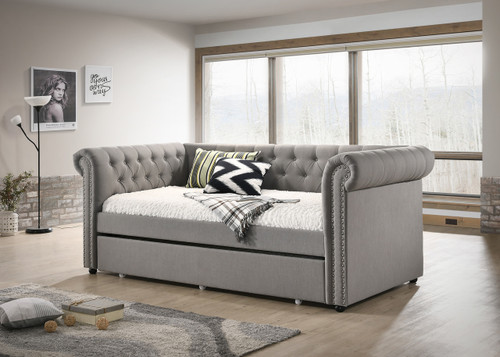 ELLIE COLLECTION DAYBED-5332DV