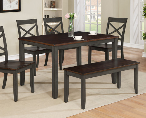 ETTA DINING TABLE-2225T