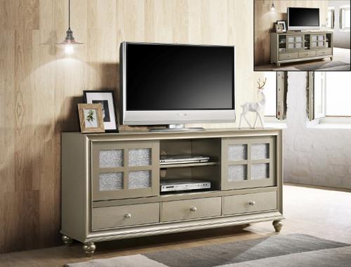 LILA TV STAND-B4390-7