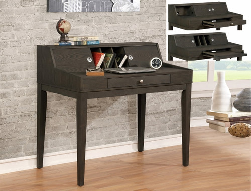 ENID HOME OFFICE DESK-5032