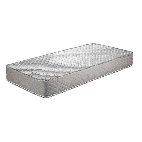 8 INCH HIGH DOUBLE SIDE POCKET COILS MATTRESS-F8021