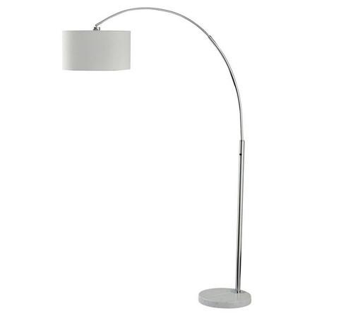 ARECLIA ARC LAMP-L725079