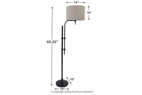 ANEMOON FLOOR LAMP-L734251