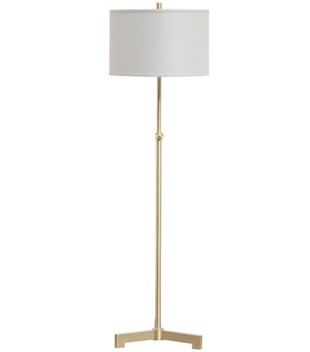 LAURINDA FLOOR LAMP-L734281