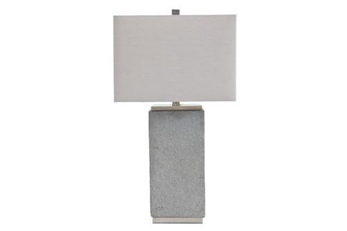 AMERGIN TABLE LAMP (SET OF 2)-L243174