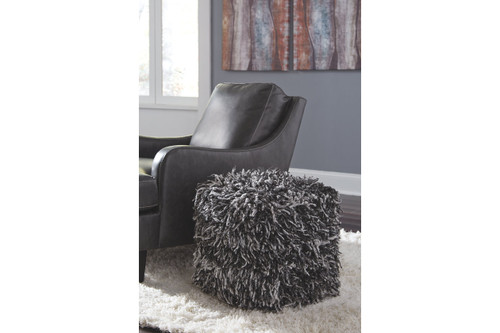 GELSEY POUF-A1000849