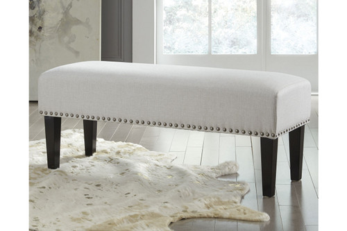 BEAULAND ACCENT BENCH-A3000117