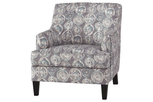 ADRILL ACCENT CHAIR-A3000055