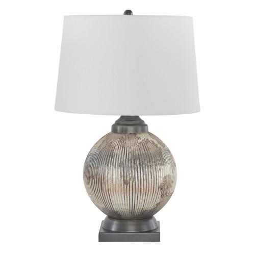 CAILAN TABLE LAMP-L430614