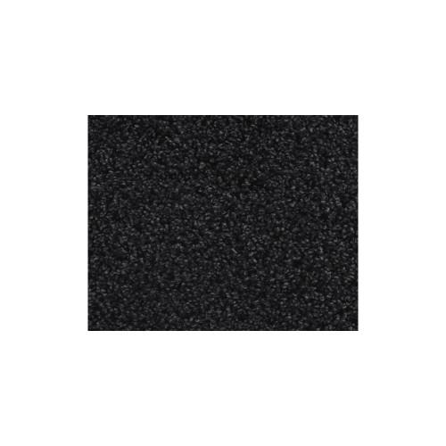 CACI CHARCOAL MEDIUM RUG-R320002