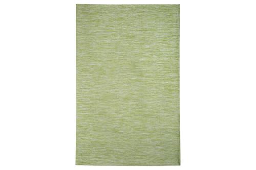 SERPHINA GREEN 5' X 8' RUG-R400182