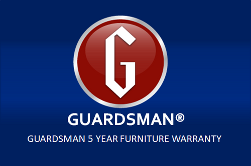GUARDSMAN GOLD COMPLETE AND AREA RUG PROTECTION PLAN