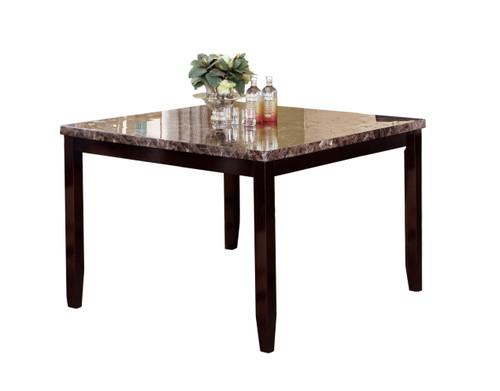 FERRARA COUNTER HEIGHT TABLE SPECIAL