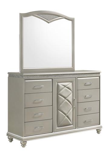 Valiant Dresser Special
