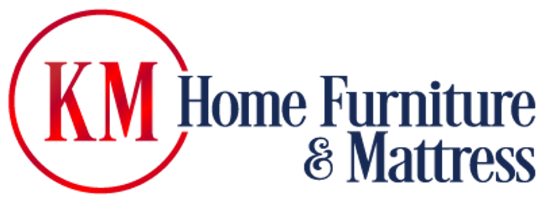 KM Home Furniture & Mattress