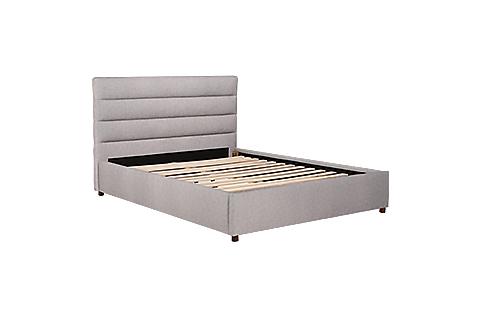 Beds & Bedroom Sets