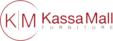 logo-kassamall.png