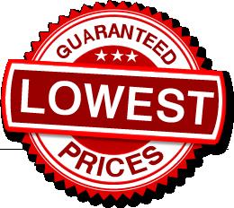 low-price.png