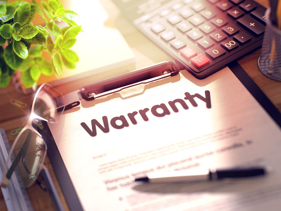 warranty-149158169.jpg