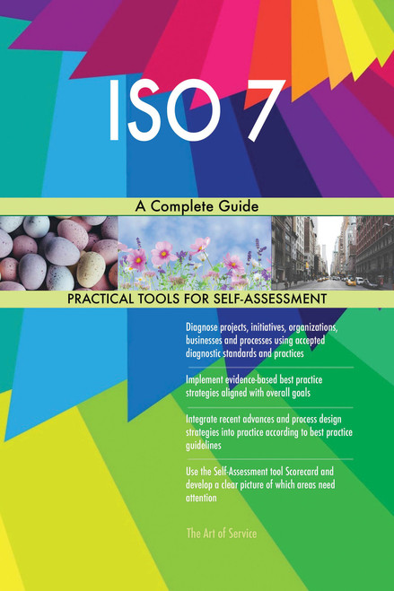 ISO 7 A Complete Guide