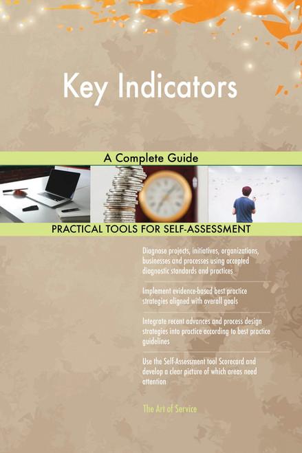 Key Indicators A Complete Guide