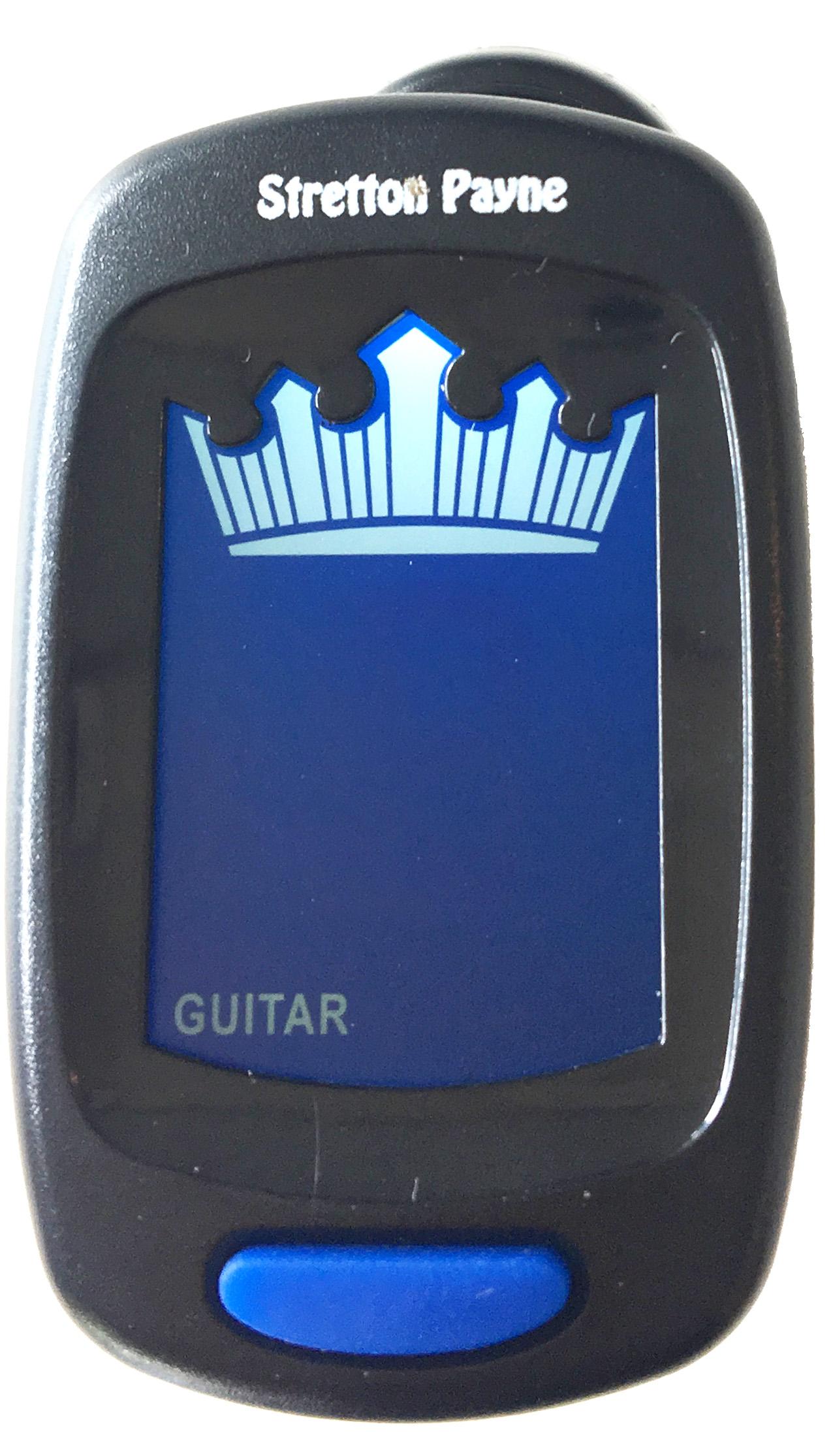 guitar-setting.jpg