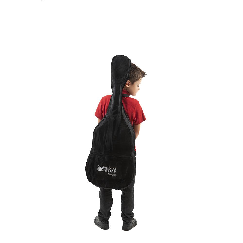 kids-guitar-bag-34-size-lr.jpg