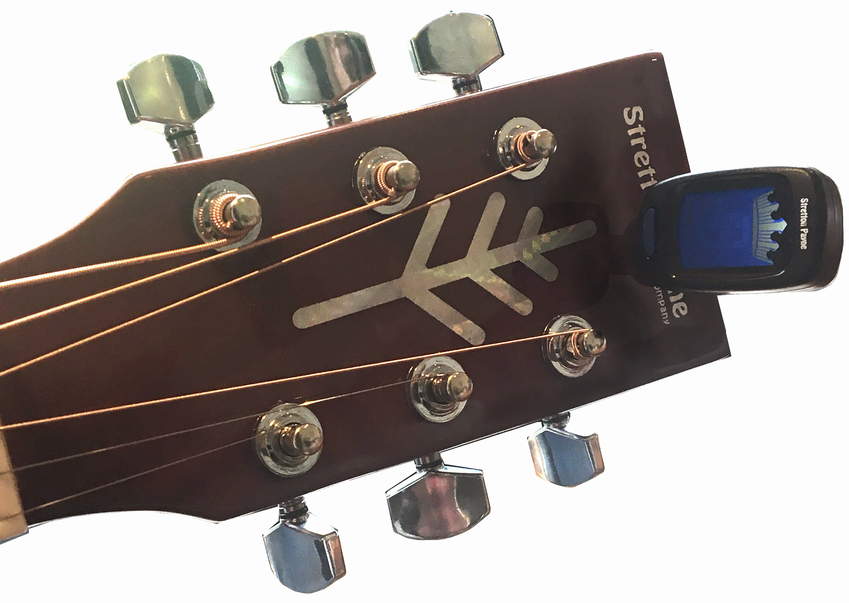 tuner-on-headstock.jpg