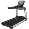 Life Fitness Elevation Discover SI Treadmill