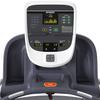 Precor TRM 811 Treadmill w/P10 Console
