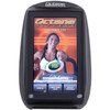 Octane xRide XR6000 Seated Elliptical W/Touch Screen