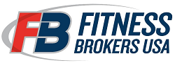 Fitness Brokers USA