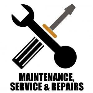 maintenance-service-repairs.jpg
