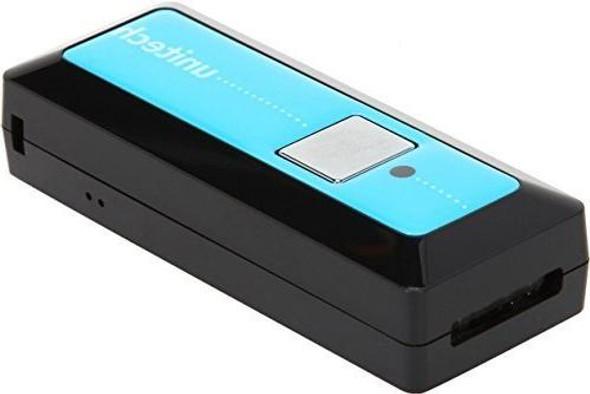 Bluetooth Barcode Scanner MS910 Unitech MS910-CUBB00-SG