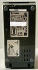 Zebra ZD410 Healthcare ZD41H22-D01M00EZ Bluetooth, USB, Printer