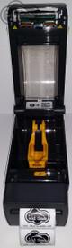 Zebra ZD41H Healthcare Edition Printer USB - BLUETOOTH - LAN - CUTTER Function