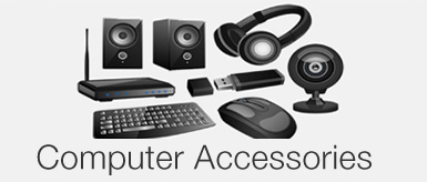 Computer & Accessories