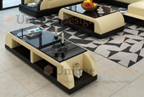 Wil TV Stand