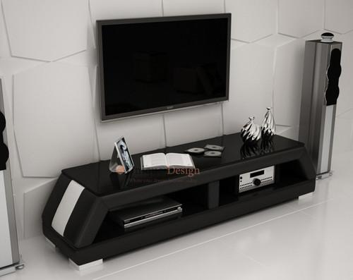 Amden TV Stand